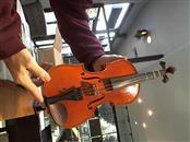 YAMAHA Violin V-5 1/4
